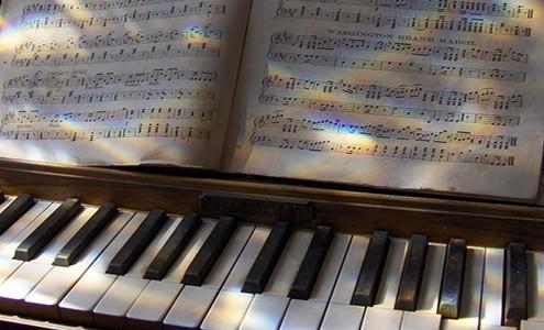 Chordnotation Home Free Hindi Songs Chords And Notations Guitar